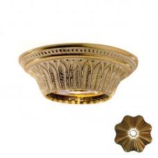 Встраиваемый светильник Martinez Y Orts                                        <span>3798/1X D-27</span>