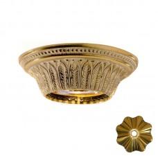 Встраиваемый светильник Martinez Y Orts                                        <span>3798/1X D-4</span>