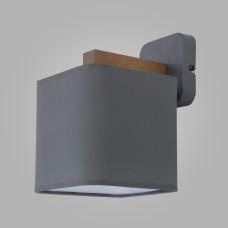 Бра TK Lighting 4164 Tora Gray