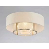 Светильник потолочный Newport 4305/PL