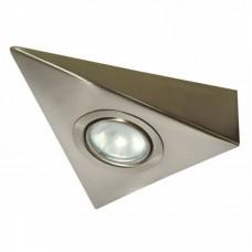 Мебельный светильник KANLUX 4381 (LFD-T02-C/M) ZEPO