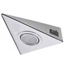 Мебельный светильник KANLUX 4385 (LFD-T02/S-C) ZEPO