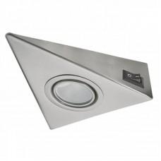 Мебельный светильник KANLUX 4386 (LFD-T02/S-C/M) ZEPO