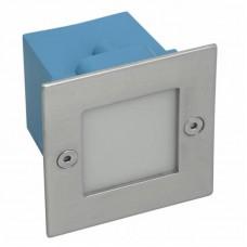 Встраиваемый в стену светильник KANLUX 4392 (LED9KW WW-C/M) TAXI