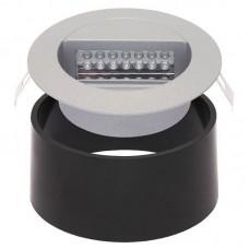 Встраиваемый в стену светильник KANLUX 4680 (LED-J01) DORA