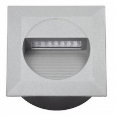 Встраиваемый в стену светильник KANLUX 4681 (LED-J02) LINDA