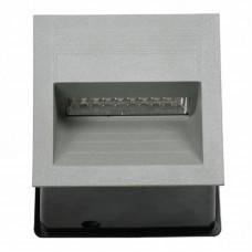 Встраиваемый в стену светильник KANLUX 4684 (LED-J04A) LICA