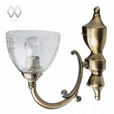 Бра MW-Light Аманда 481021401