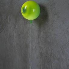 Бра LOFT IT 5055 5055W/L green