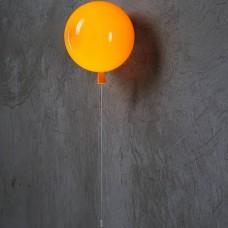 Бра LOFT IT 5055 5055W/L orange