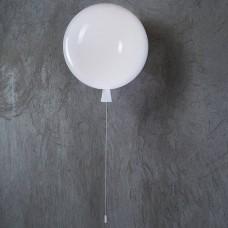 Бра LOFT IT 5055 5055W/L white