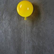Бра LOFT IT 5055 5055W/L yellow