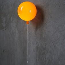Бра LOFT IT 5055 5055W/M orange