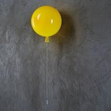 Бра LOFT IT 5055 5055W/M yellow