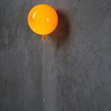 Бра LOFT IT 5055 5055W/S orange
