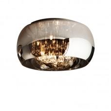 Потолочный светильник Schuller Argos 507939