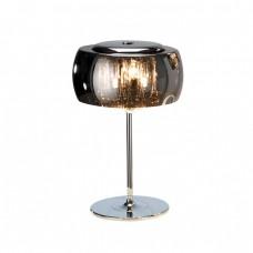 Настольная лампа Schuller Argos 508516