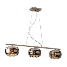 Подвесной светильник Schuller Argos 509213