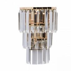 Бра MW-Light Аделард 642022701
