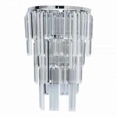Бра MW-Light Аделард 642023401