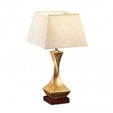 Настольная лампа Schuller Deco 662536 / 7394