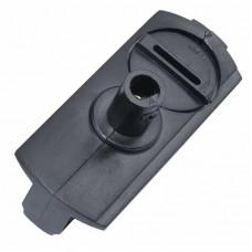 Адаптер для однофазной шины Halo Design(HALOTRACK) 720576