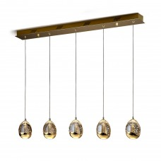 Подвесной светильник Schuller Rocio 783627