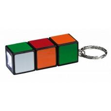 Брелок-фонарь Paulmann Magic Cube 78967
