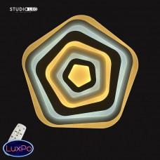 Светодиодная потолочная люстра STUDIO LED 8011/550 White