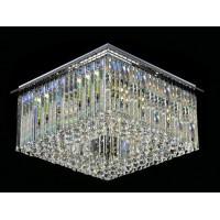 Светильник потолочный Newport 8512/PL