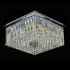 Светильник потолочный Newport 8520/PL