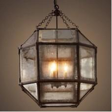 Светильник Estelia Design 903002 Kronus