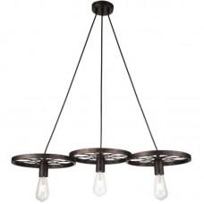 Светильник Estelia Design 903005 Koleos