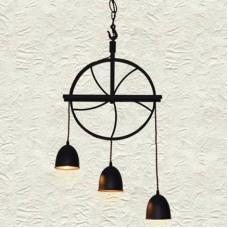 Светильник Estelia Design 903017 Stortek