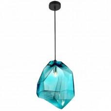 Светильник Estelia Design 903018 Art design