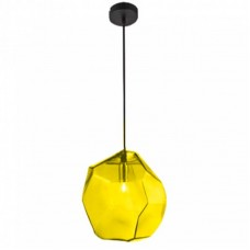 Светильник Estelia Design 903020 Art design