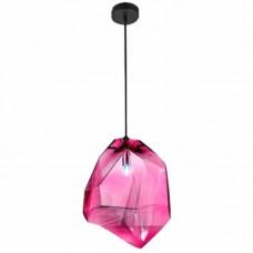 Светильник Estelia Design 903021 Art design