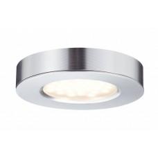 Встраиваемый (накладной) светильник Paulmann Microline 93547 (935.47)