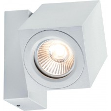 Бра Paulmann Cube Flame 93782 (937.82)