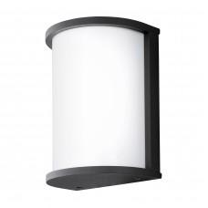 Cветодиодный настенный светильник Eglo Desella 95099