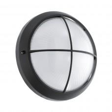 Cветодиодный настенный светильник Eglo Siones 96342