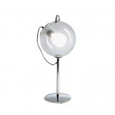 Настольная лампа Artemide A000450