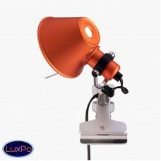 Настенный светильник Artemide A010890