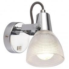 Спот Arte Lamp A1026AP-1CC