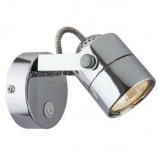 Спот Arte Lamp A1310AP-1CC