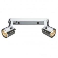 Спот Arte Lamp A1310PL-2CC