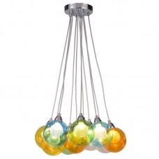 Светильник для детской Arte Lamp A3026SP-11CC