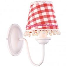 Светильник для детской Arte Lamp A5165AP-1WH