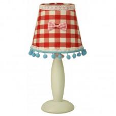 Светильник для детской Arte Lamp A5165LT-1WH