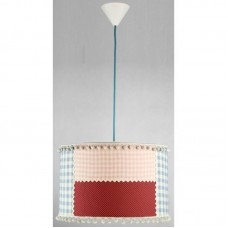 Светильник для детской Arte Lamp A5395SP-1WH